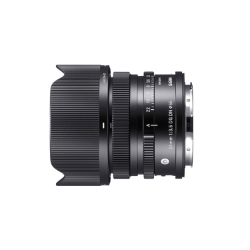 Sigma 24mm f/3.5 DG DN Contemporary Lens for L-Mount
