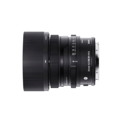 Sigma 35mm f/2 DG DN Contemporary Lens for L-Mount