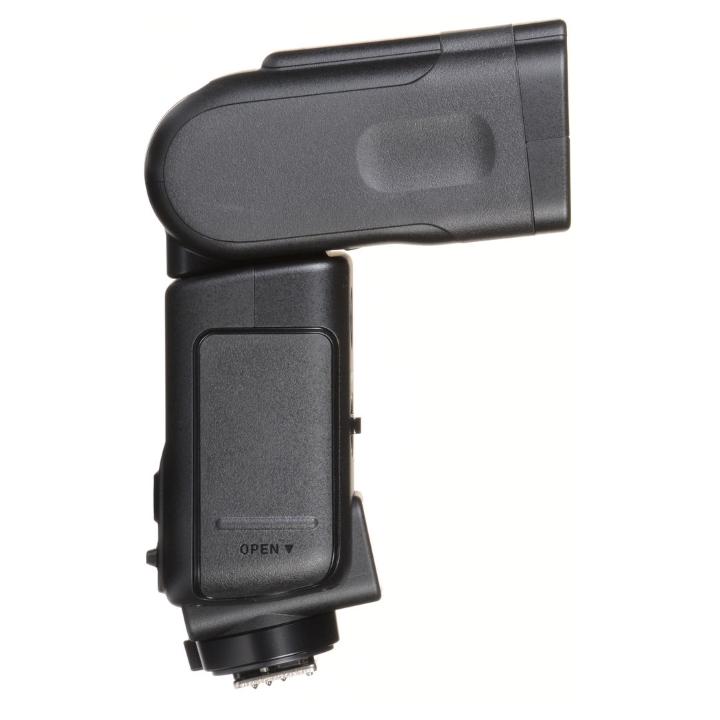 Sigma EF-630 Electronic Flash for Sigma (SA-STTL)