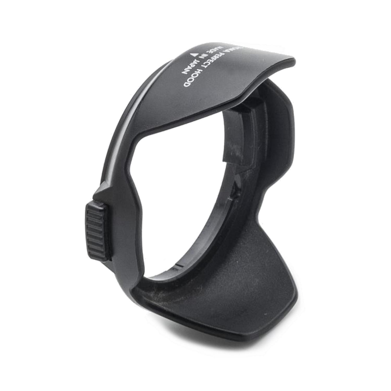 Sigma Lens Hood for 24mm / 28mm f/2.8