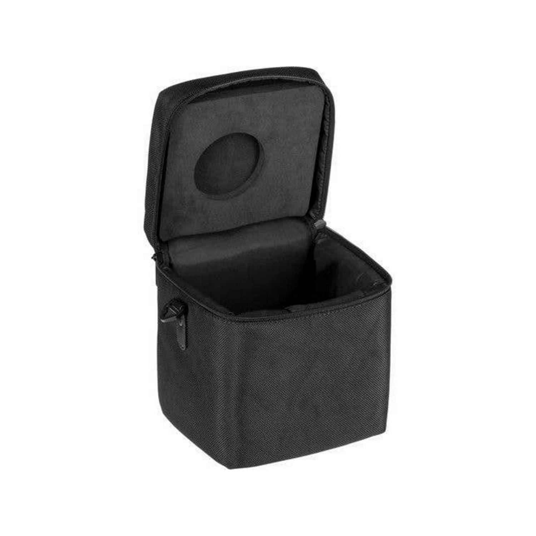 Sigma LS-259EOL Soft Lens Case for 105mm f/1.4 DG HSM