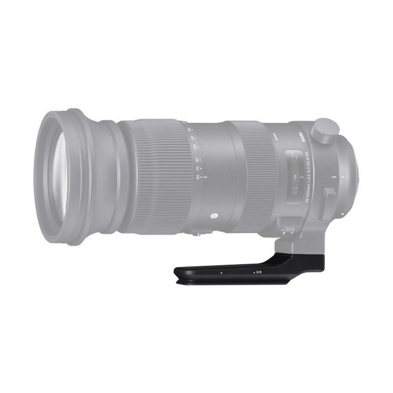 Sigma Tripod Socket TS-101 for 60-600mm Sport Lens