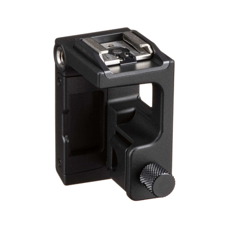 Sigma Hot Shoe Unit for FP Camera