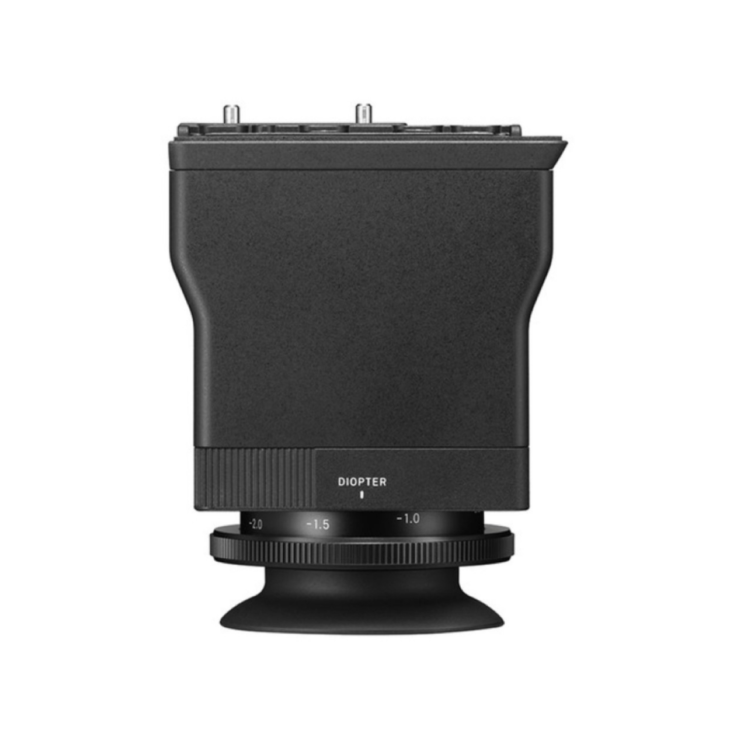 Sigma LVF-11 LCD View Finder for FP Camera
