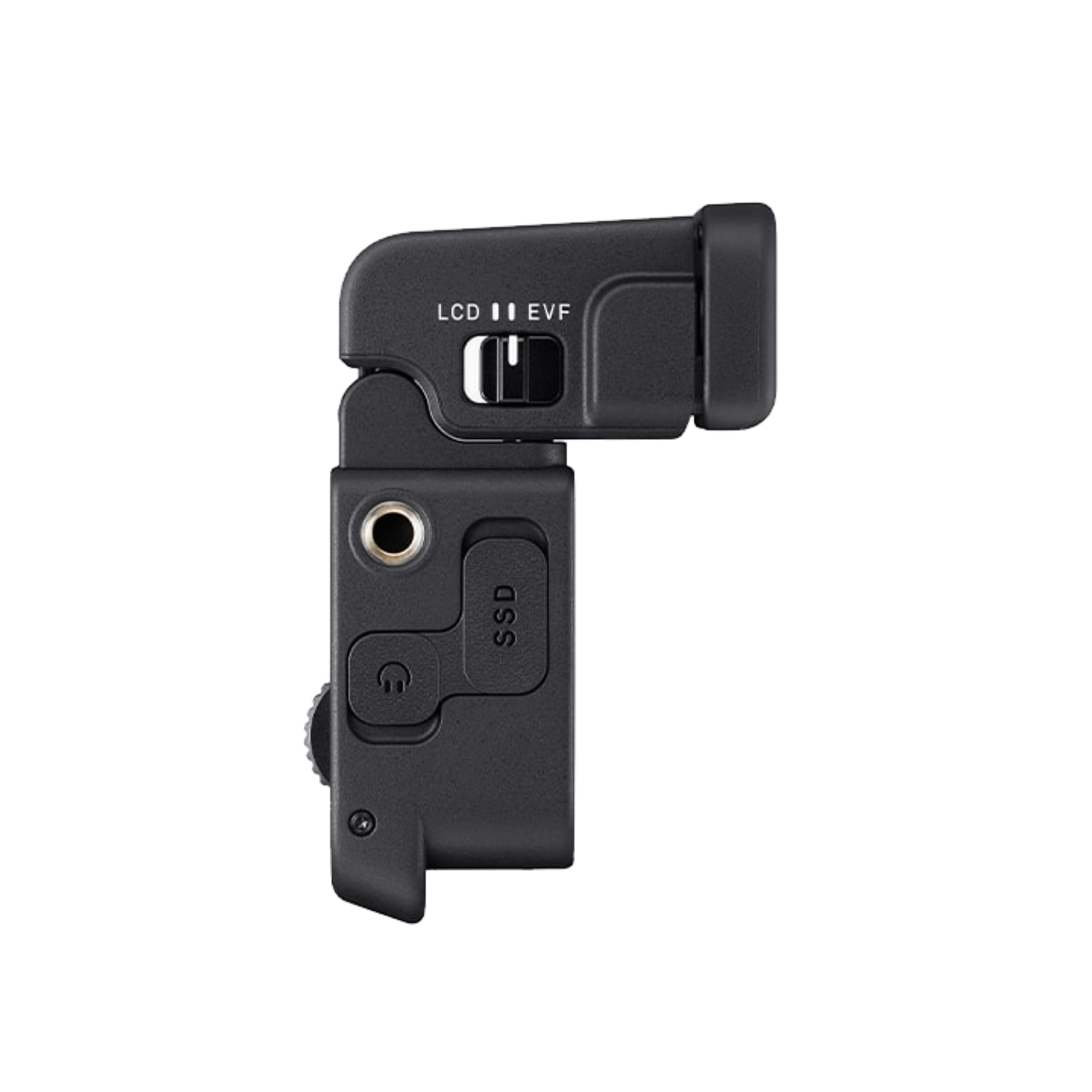 Sigma EVF-11 Electronic Viewfinder