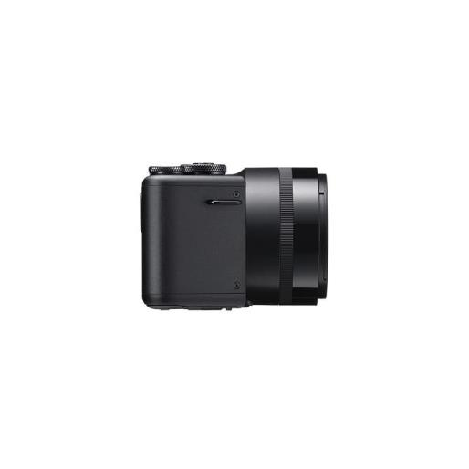 Sigma DP1 Quattro Digital Camera